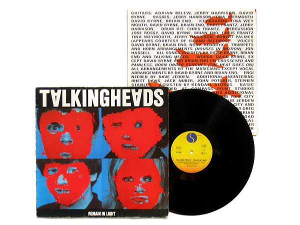 talkingheads-remaininlight