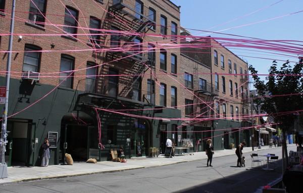 Image from Zach Hilder's blog: http://deathfrom.blogspot.com/