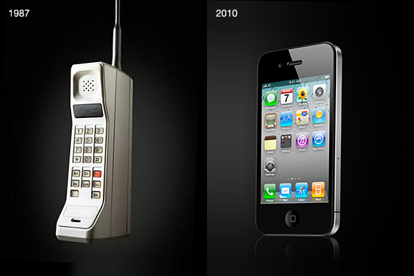 ioscars_phones