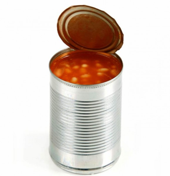 Image: can-of-beans3-579x600.jpg]
